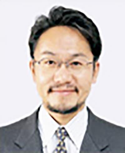 エッセンス イングリッシュ スクール学校長 中村 紳一郎